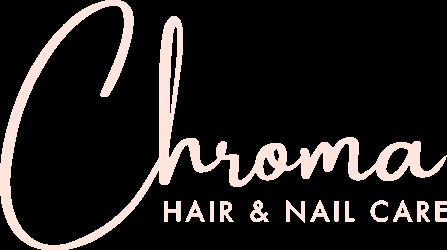chromacare-logo