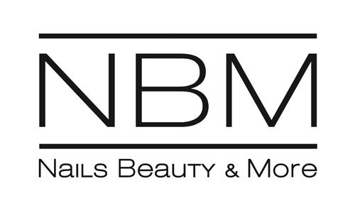 Βρείτε μεγάλη ποικιλία προϊόντων από το γνωστό Brand NBM στο Chroma Care