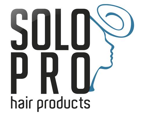 Βρείτε μεγάλη ποικιλία προϊόντων από το γνωστό Brand Seolo Pro στο Chroma Care