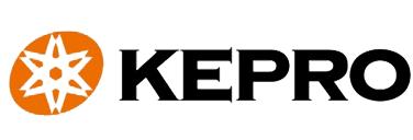 keprologo