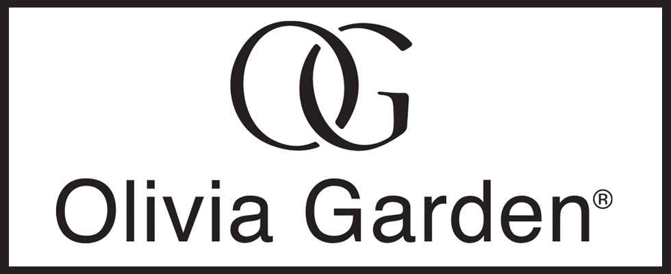 olivia-garden